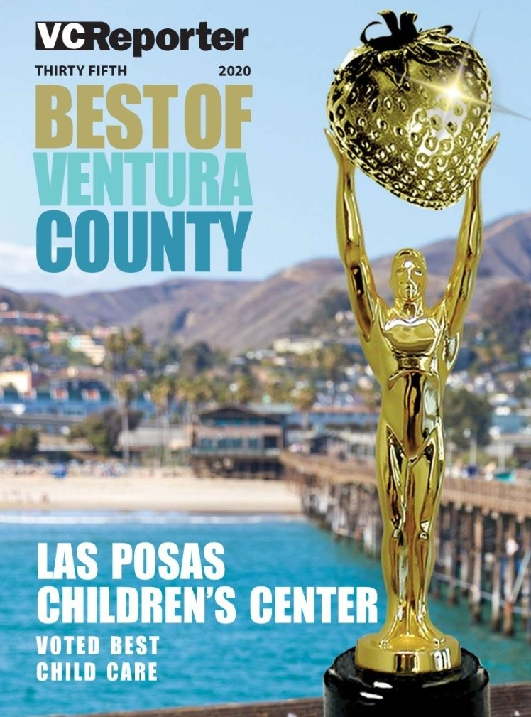 Las Posas Children's Center